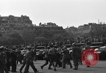 Image of General Charles De Gaulle Paris France, 1944, second 12 stock footage video 65675054749