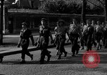 Image of General Philippe Leclerc Paris France, 1944, second 5 stock footage video 65675054752