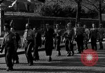 Image of General Philippe Leclerc Paris France, 1944, second 10 stock footage video 65675054752