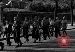 Image of General Philippe Leclerc Paris France, 1944, second 11 stock footage video 65675054752
