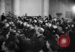 Image of Henry Wallace Washington DC USA, 1942, second 6 stock footage video 65675054758