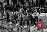 Image of General Charles De Gaulle France, 1944, second 2 stock footage video 65675054760