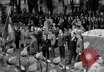 Image of General Charles De Gaulle France, 1944, second 3 stock footage video 65675054760