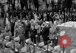 Image of General Charles De Gaulle France, 1944, second 5 stock footage video 65675054760