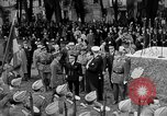 Image of General Charles De Gaulle France, 1944, second 6 stock footage video 65675054760