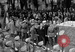 Image of General Charles De Gaulle France, 1944, second 7 stock footage video 65675054760