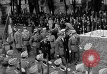 Image of General Charles De Gaulle France, 1944, second 8 stock footage video 65675054760