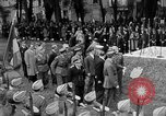 Image of General Charles De Gaulle France, 1944, second 9 stock footage video 65675054760