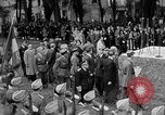 Image of General Charles De Gaulle France, 1944, second 10 stock footage video 65675054760