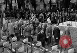Image of General Charles De Gaulle France, 1944, second 11 stock footage video 65675054760