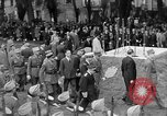 Image of General Charles De Gaulle France, 1944, second 12 stock footage video 65675054760