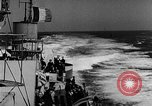Image of General Charles De Gaulle France, 1944, second 6 stock footage video 65675054761