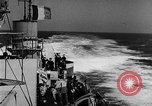 Image of General Charles De Gaulle France, 1944, second 8 stock footage video 65675054761