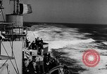 Image of General Charles De Gaulle France, 1944, second 9 stock footage video 65675054761