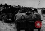 Image of General Charles De Gaulle Courseulles-sur-Mer France, 1944, second 1 stock footage video 65675054762