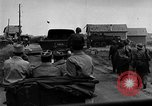 Image of General Charles De Gaulle Courseulles-sur-Mer France, 1944, second 12 stock footage video 65675054762