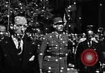 Image of General Charles De Gaulle Marseilles France, 1944, second 9 stock footage video 65675054763