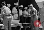 Image of Senator James M Mead North Africa, 1943, second 2 stock footage video 65675054764