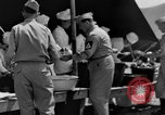 Image of Senator James M Mead North Africa, 1943, second 4 stock footage video 65675054764