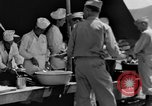 Image of Senator James M Mead North Africa, 1943, second 6 stock footage video 65675054764