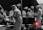 Image of Senator James M Mead North Africa, 1943, second 12 stock footage video 65675054764