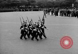 Image of General Charles De Gaulle Paris France, 1944, second 3 stock footage video 65675054769