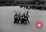 Image of General Charles De Gaulle Paris France, 1944, second 4 stock footage video 65675054769