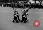 Image of General Charles De Gaulle Paris France, 1944, second 7 stock footage video 65675054769