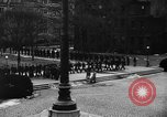 Image of Sir John Dill New Haven Connecticut USA, 1944, second 2 stock footage video 65675054770