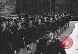 Image of Sir John Dill New Haven Connecticut USA, 1944, second 7 stock footage video 65675054770