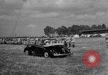 Image of General De Gaulle North Africa, 1943, second 5 stock footage video 65675054778