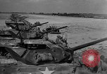 Image of General De Gaulle North Africa, 1943, second 6 stock footage video 65675054778