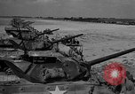 Image of General De Gaulle North Africa, 1943, second 7 stock footage video 65675054778