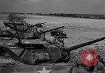 Image of General De Gaulle North Africa, 1943, second 8 stock footage video 65675054778