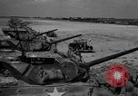 Image of General De Gaulle North Africa, 1943, second 9 stock footage video 65675054778
