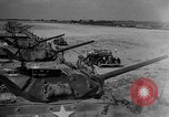 Image of General De Gaulle North Africa, 1943, second 10 stock footage video 65675054778