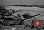Image of General De Gaulle North Africa, 1943, second 11 stock footage video 65675054778