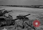 Image of General De Gaulle North Africa, 1943, second 12 stock footage video 65675054778