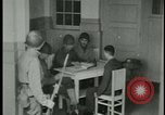 Image of concentration camps Germany, 1945, second 3 stock footage video 65675054783
