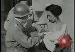 Image of concentration camp victims Germany, 1945, second 9 stock footage video 65675054784