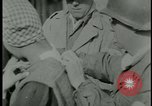 Image of concentration camp victims Germany, 1945, second 10 stock footage video 65675054784