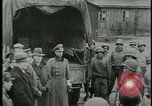 Image of German citizens tour concentration camps Germany, 1945, second 11 stock footage video 65675054785