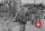 Image of Ohrdruf Concentration Camp Germany, 1945, second 1 stock footage video 65675054787