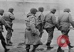 Image of Ohrdruf Concentration Camp Germany, 1945, second 8 stock footage video 65675054787