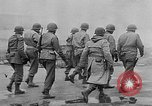 Image of Ohrdruf Concentration Camp Germany, 1945, second 10 stock footage video 65675054787