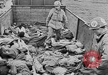 Image of Ohrdruf concentration camp Germany, 1945, second 10 stock footage video 65675054789