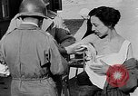 Image of concentration camp victims Germany, 1945, second 7 stock footage video 65675054791