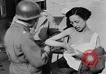 Image of concentration camp victims Germany, 1945, second 8 stock footage video 65675054791