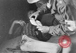Image of concentration camp victims Germany, 1945, second 11 stock footage video 65675054791