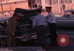 Image of Customs and Border Protection San Diego California USA, 1968, second 9 stock footage video 65675054797